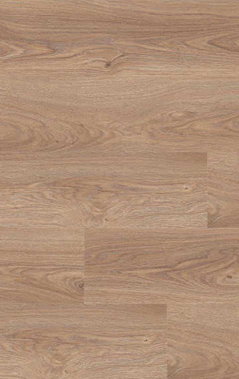 Tremosine Oak