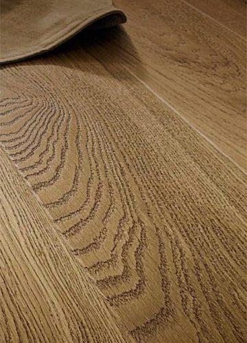 Premium Oak Plank