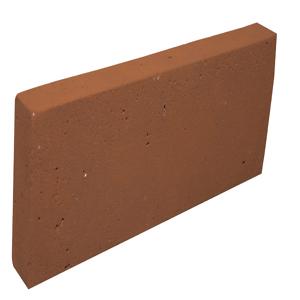 Handmade Cladding Brick