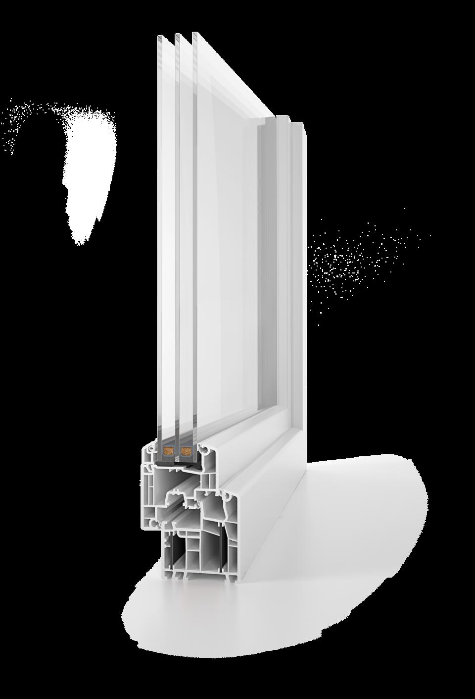 Energeto® 5000