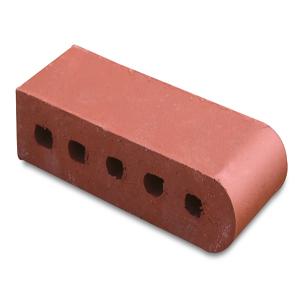 Paver Brick Series