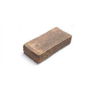 Handmade Solid Brick