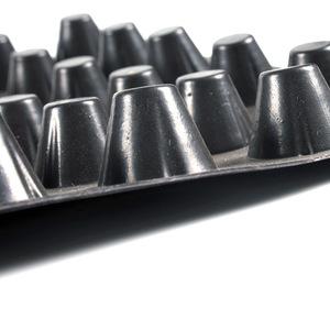 Drainage Plate